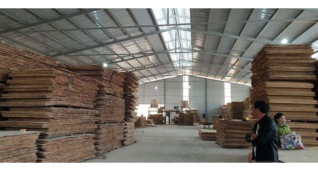 plywood-manufacturer