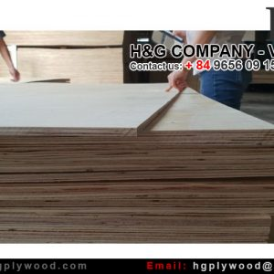 Packing-Plywood-BC-Grade-cheap-price