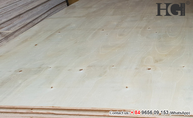 packing-plywood-sheets