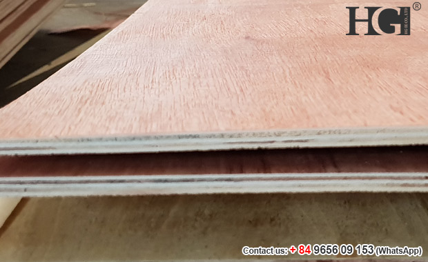 vietnam-packing-plywood-ab-grade-8mm-thick side