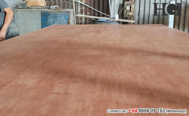 vietnam-packing-plywood-ab-grade
